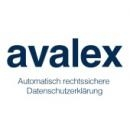 Avalex Privacy Policy