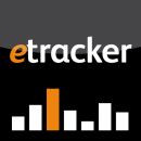 Shop optimisation with etracker