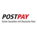 DHL POSTPAY Payment