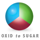 MyCRM OXID-to-Sugar Extension