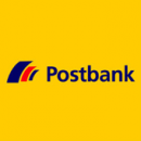 Postbank Paysolution payment