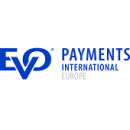 EVO Payments International: Clever Pay GUI
