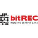 bitREC context-aware product recommender