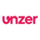 Unzer - your payment