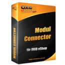 EXONN Modul-Connector PE, EE