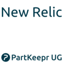 New Relic OXID-Integration