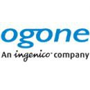 Ogone by Ingenico Payment Service