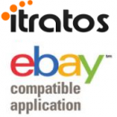 OX2BAY - eBay Auctionmanagement for OXID