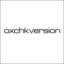 Oxchkversion