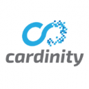 Accept Card Payments - Cardinity