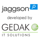 jaggson price monitoring OXID CE
