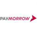 OXID eFire Extension Paymorrow