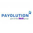 payolution - Pay by Invoice and Pay by Installments