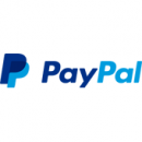 OXID eFire Extension PayPal