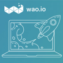 Load time optimization automated by wao.io