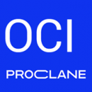 PROCLANE OCI interface