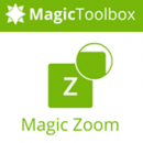 Magic Zoom CE
