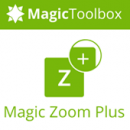 Magic Zoom Plus