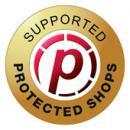 Protected Shops CE