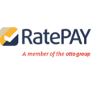 RatePAY Payment Modul for OXID EE,PE