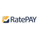 RatePAY Payment Modul für OXID CE