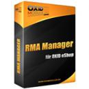RMA Manager