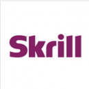 4OXID2Skrill - Quick Checkout Enterprise