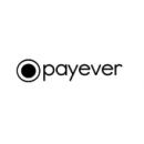 payever - All payment methods.