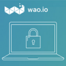 Web Security - wao.io