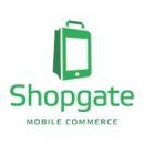 Shopgate - Mobile Commerce für OXID (CE)