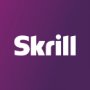Skrill Hosted Payment Solution