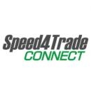 Speed4Trade CONNECT
