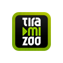 tiramizoo Same Day Delivery