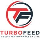 FeedEngine TurboFeed