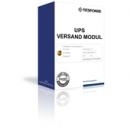 UPS module for OXID