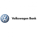 VW Bank EURO CASH-NET payment